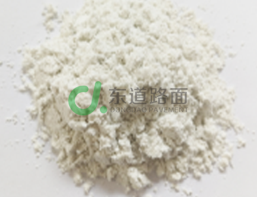 HPSF-M高模量组合纤维