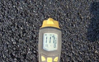 温拌沥青路面解决方案